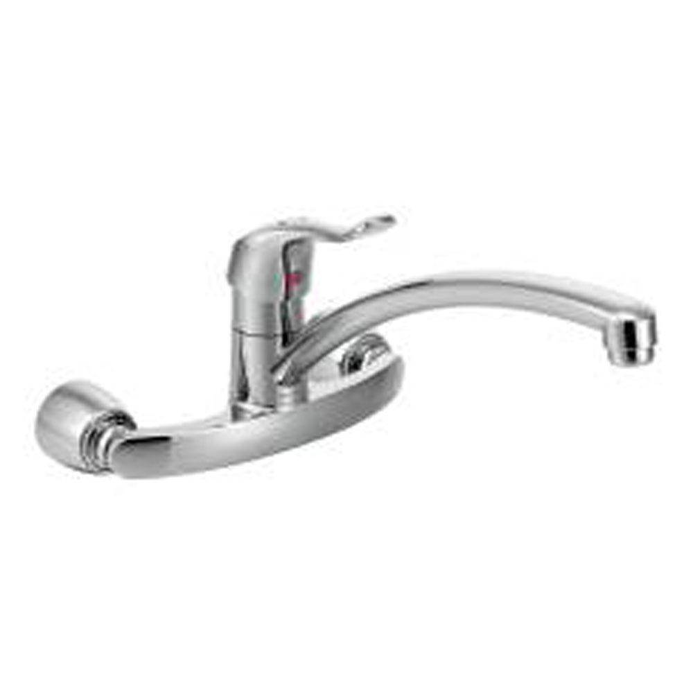 Moen  Bar Sink Faucets item 8714