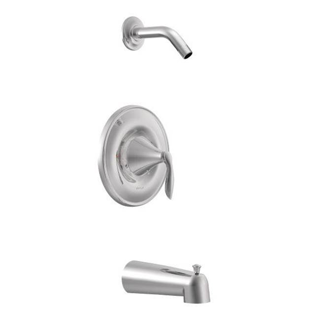 Moen  Tub And Shower Faucets item T62133NH