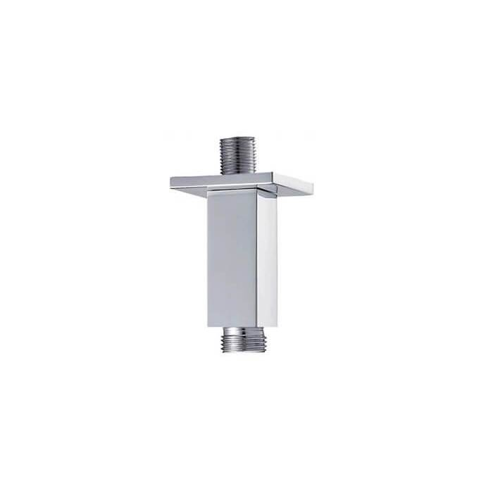 Mountain Plumbing  Shower Heads item MT31-6/MB