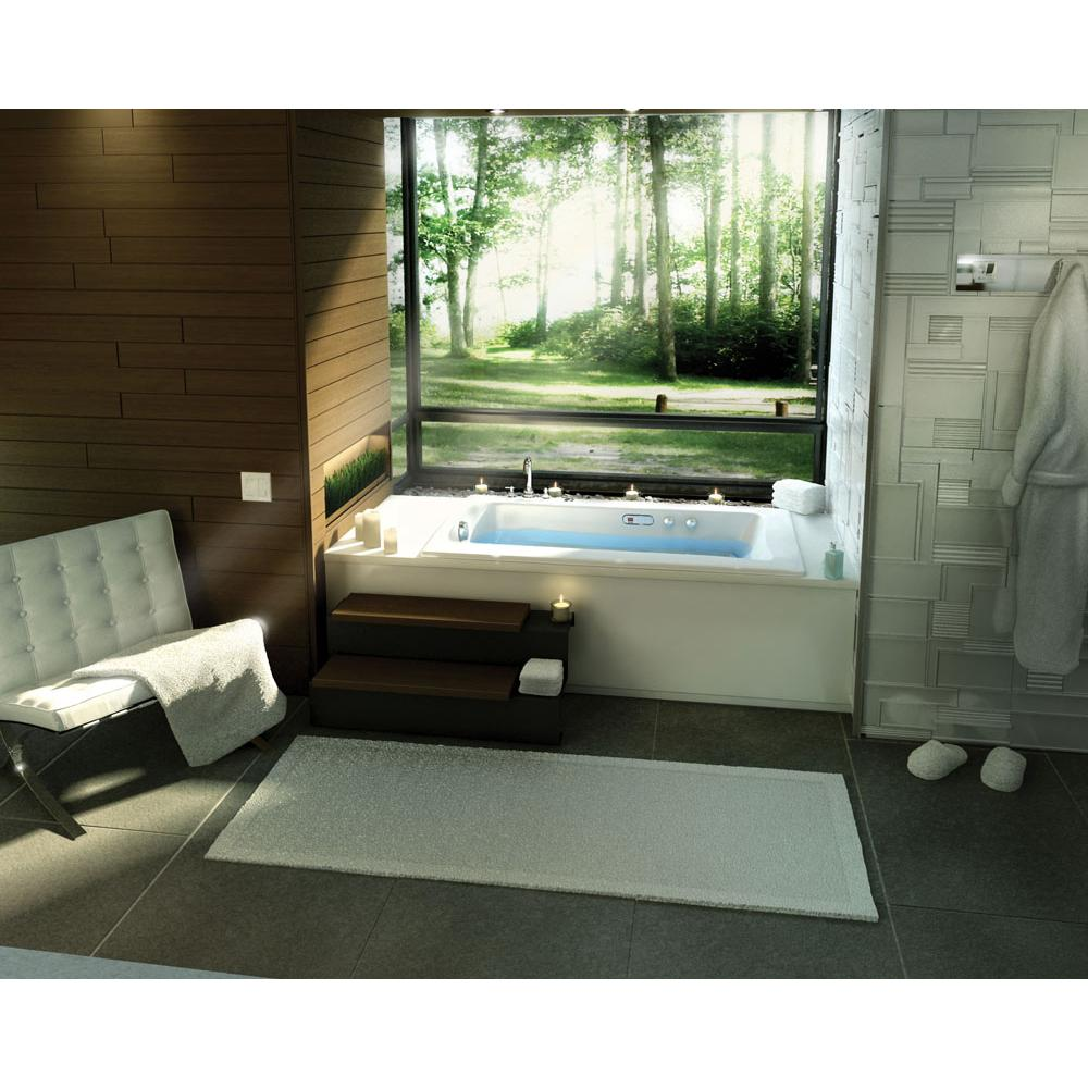 Tubs Whirlpool Bathtubs | Henry Kitchen and Bath - Saint-Louis-Missouri