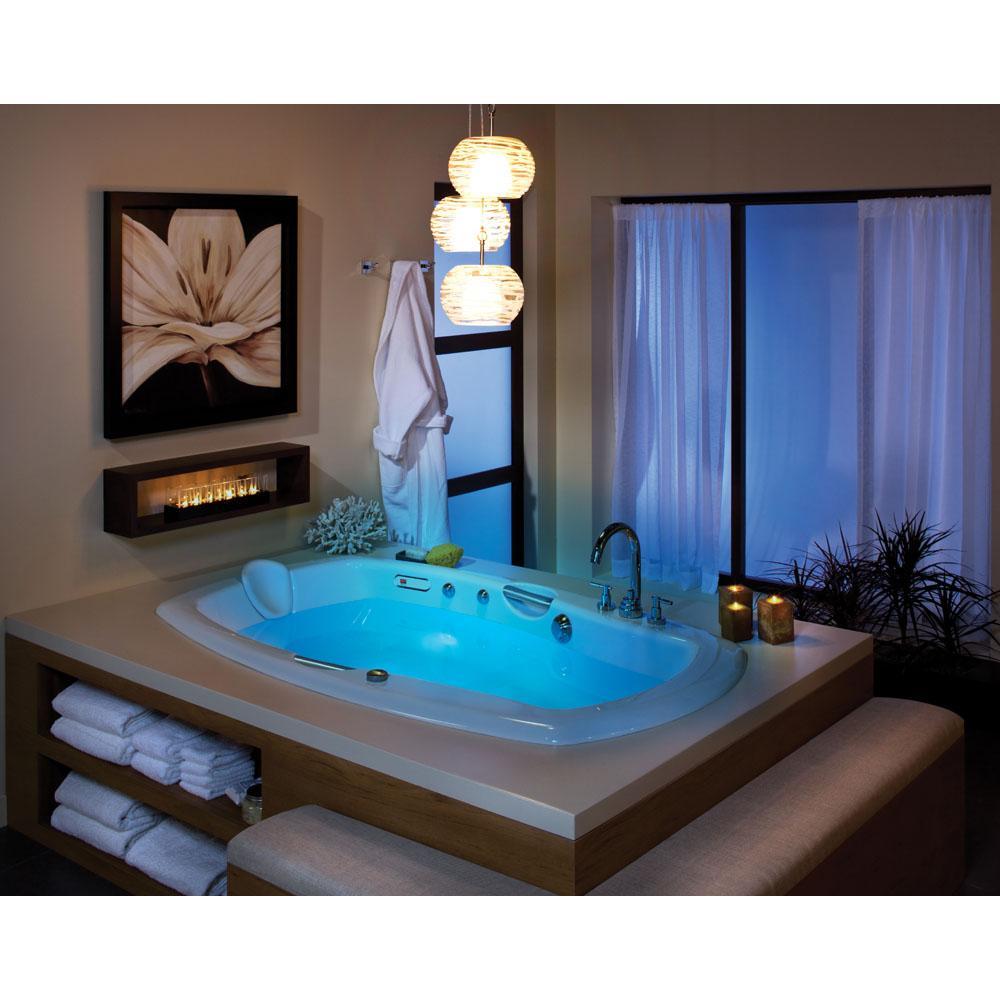 Maax Tubs | Henry Kitchen and Bath - Saint-Louis-Missouri