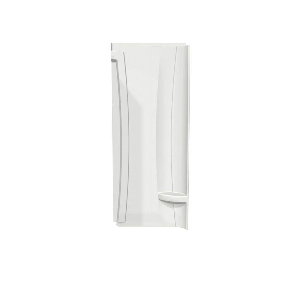 Maax Shower Wall Shower Enclosures item 105068-000-007