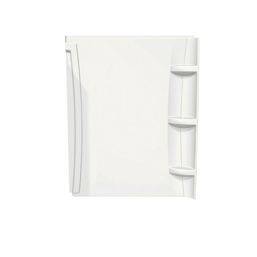 Maax Shower Wall Shower Enclosures item 105071-000-007