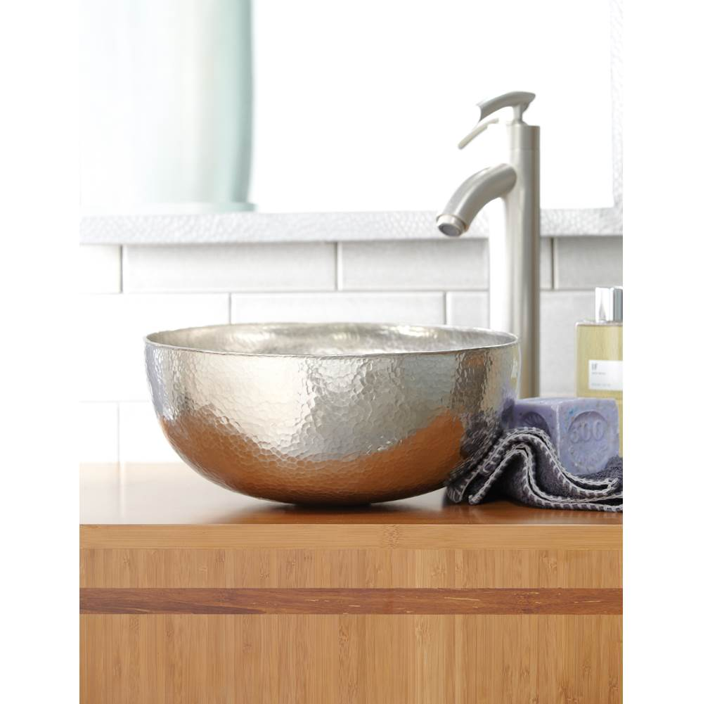 Native Trails Vessel Bathroom Sinks item CPS566