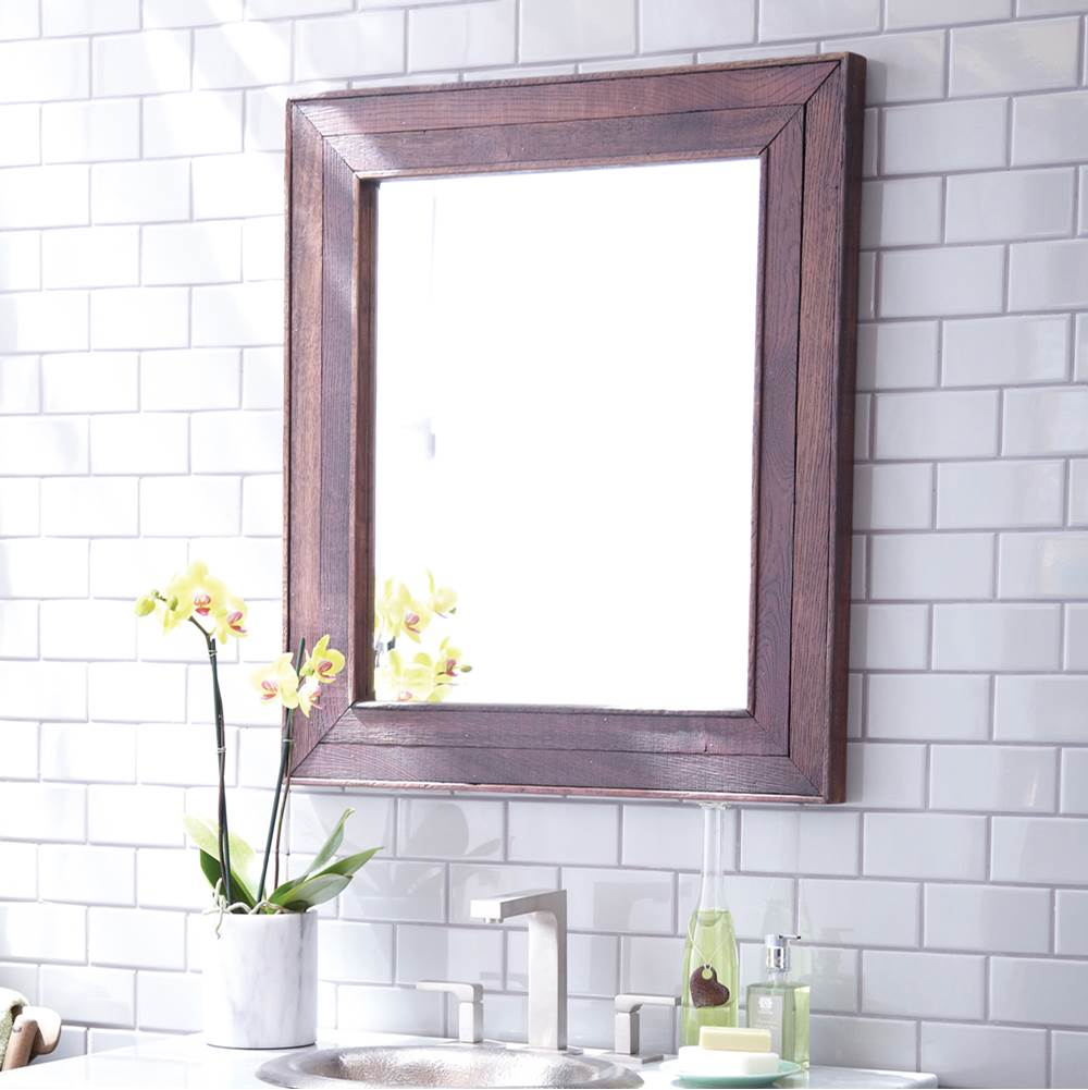 Native Trails Rectangle Mirrors item MR134