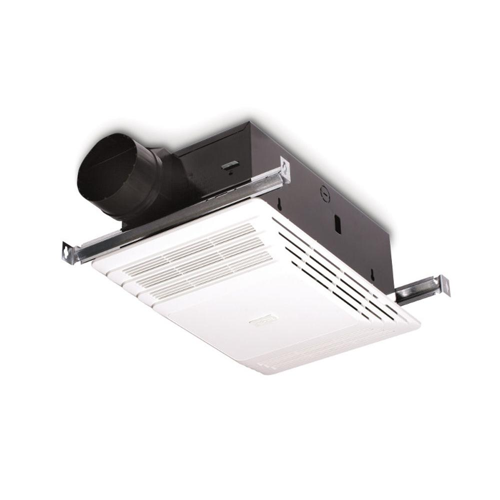 Heating And Ventilation Bath Exhaust Fans Plumbing Haus Saint