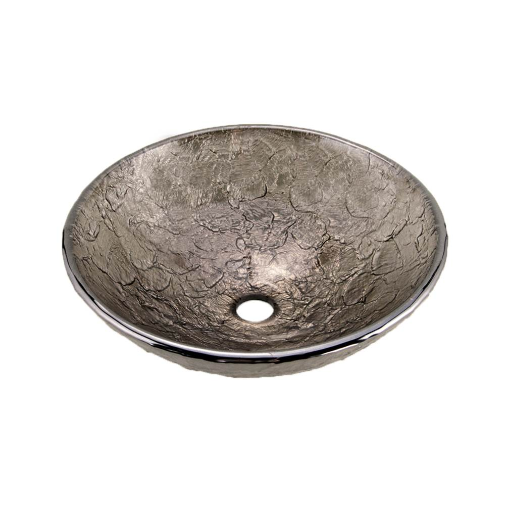 Oceana Vessel Bathroom Sinks item 005-004-022