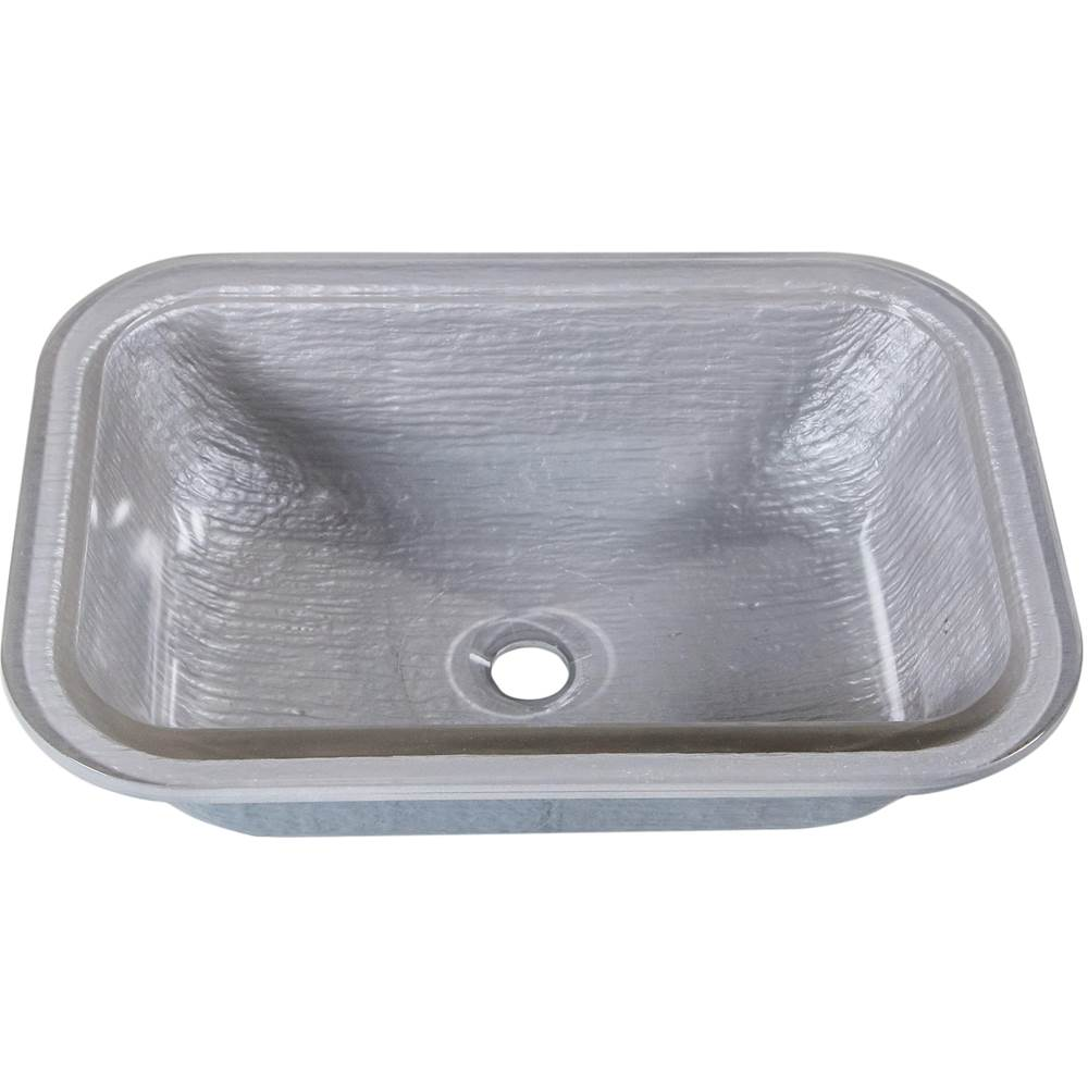 Oceana Undermount Bathroom Sinks item 007-407-003-OF