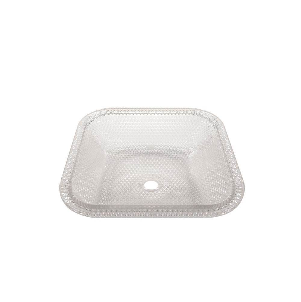 Oceana Undermount Bathroom Sinks item 007-716-300