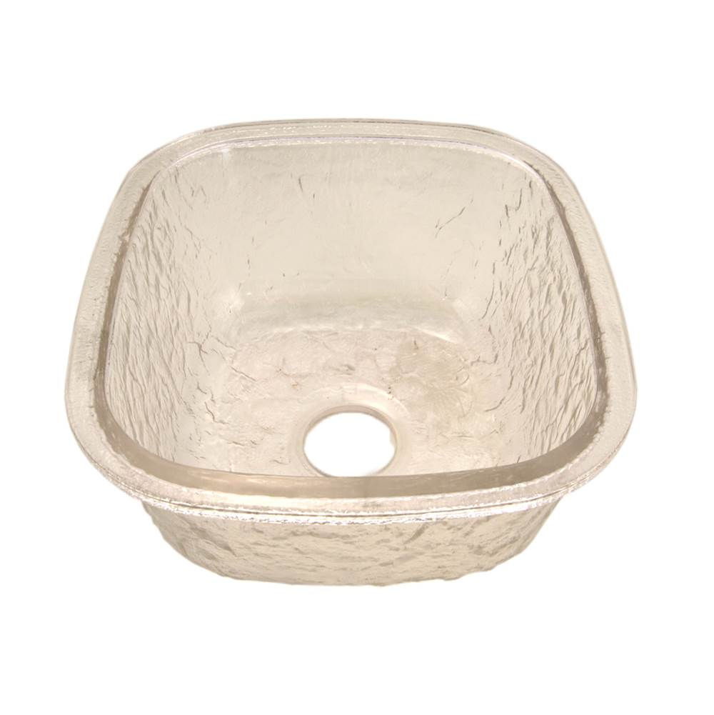 Oceana Undermount Kitchen Sinks item 009-009-000