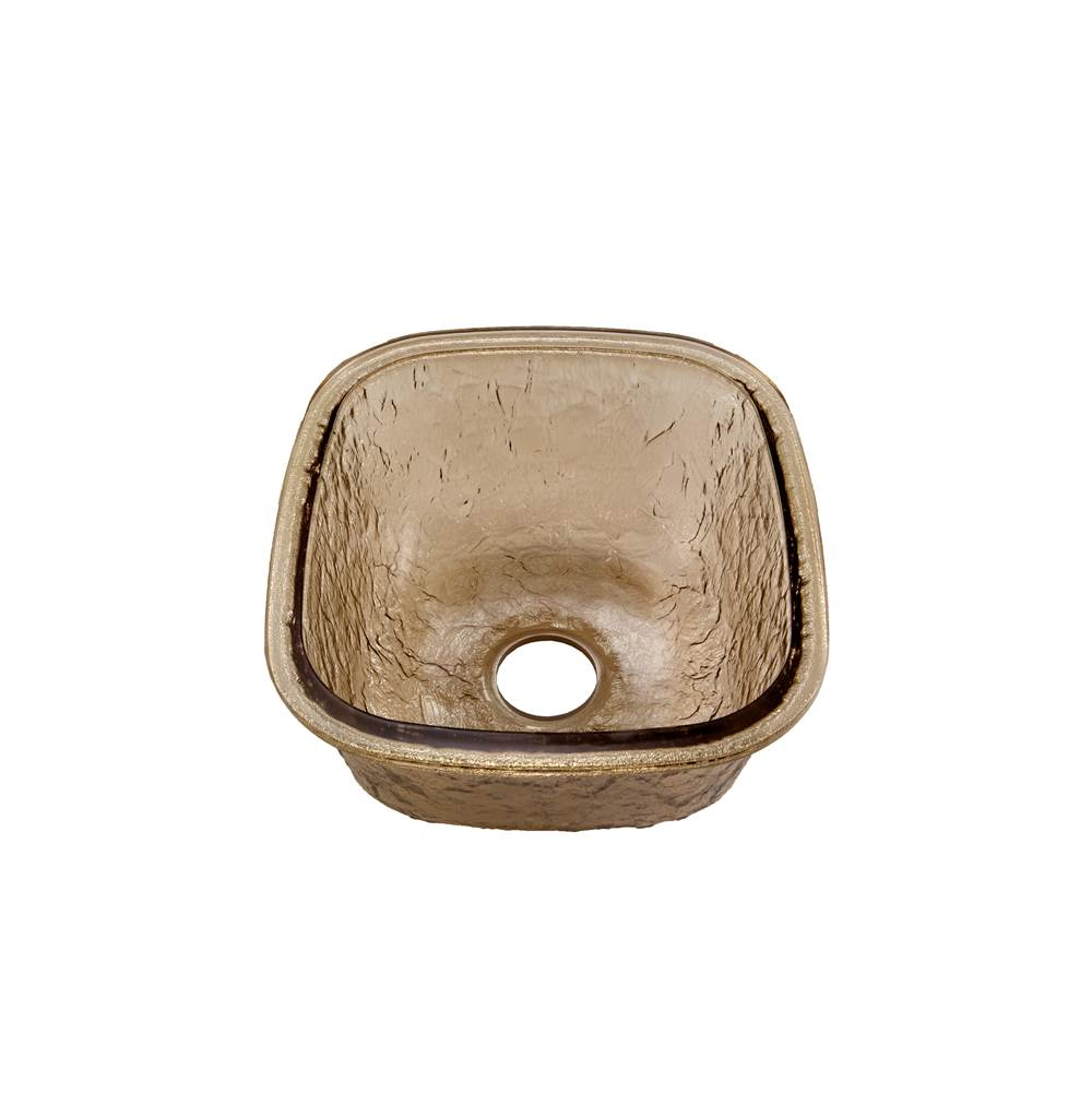 Oceana Undermount Kitchen Sinks item 009-009-120