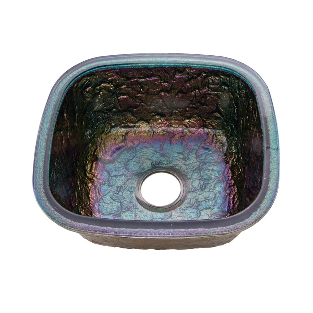 Oceana Undermount Kitchen Sinks item 009-009-140