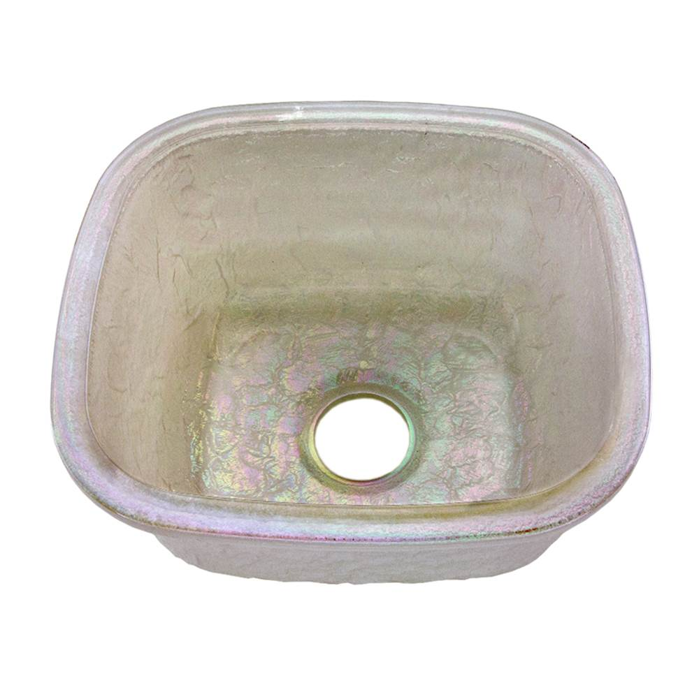 Oceana Undermount Kitchen Sinks item 009-009-330