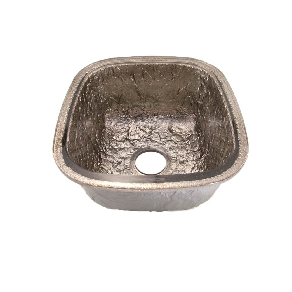 Oceana Undermount Kitchen Sinks item 009-009-500