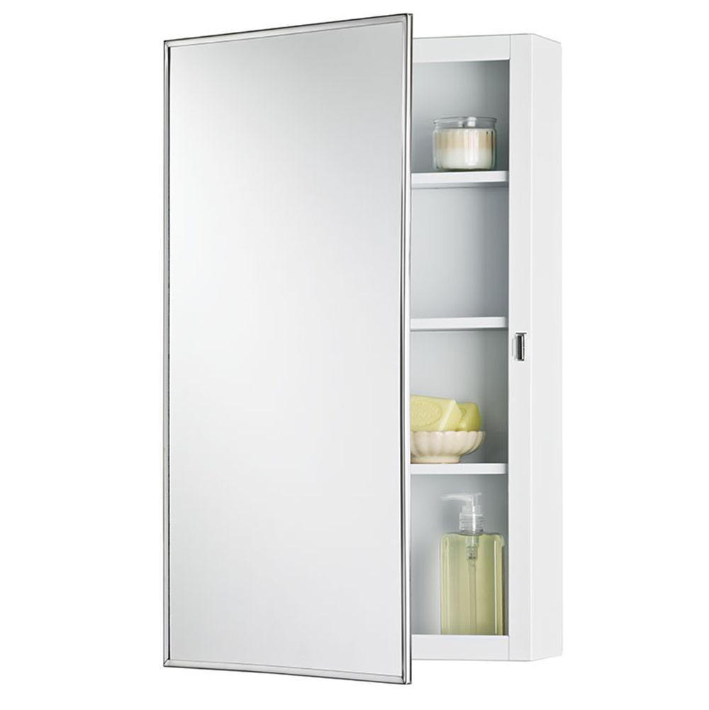 $73.40. 260P26CHBP2 · Jensen Medicine Cabinets ...