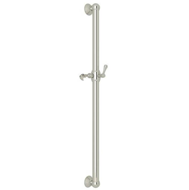 Rohl Grab Bars Shower Accessories item 1362PN