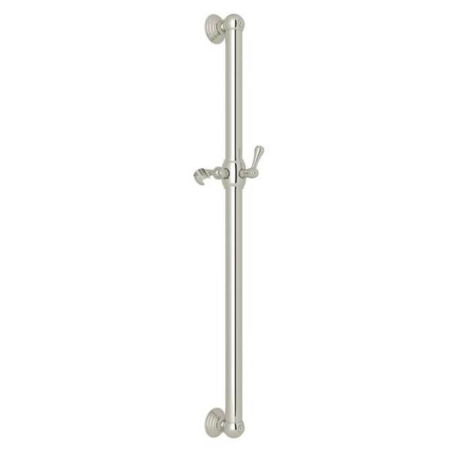 Rohl Grab Bars Shower Accessories item 1363PN