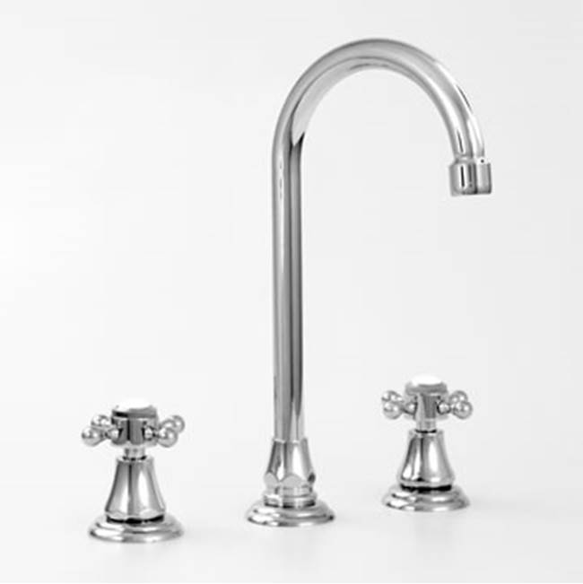 Sigma  Bar Sink Faucets item 1.025500.26