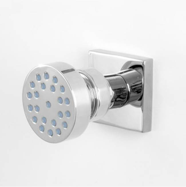Sigma Bodysprays Shower Heads item 18.10.124.26