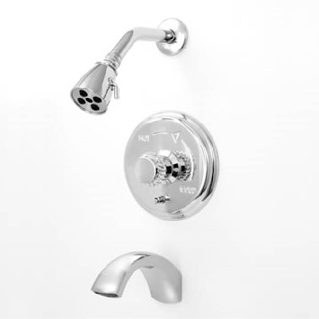 Sigma  Tub And Shower Faucets item 1.901268T.80