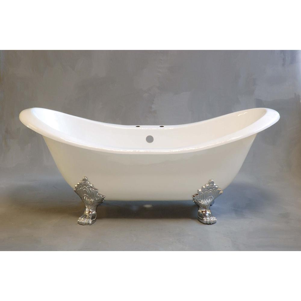 Sign Of The Crab Free Standing Soaking Tubs item P0767C