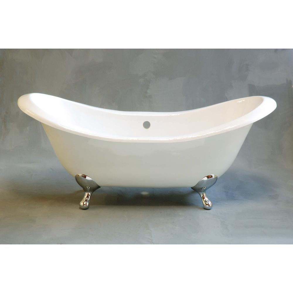Strom Living Free Standing Soaking Tubs item P0996Z