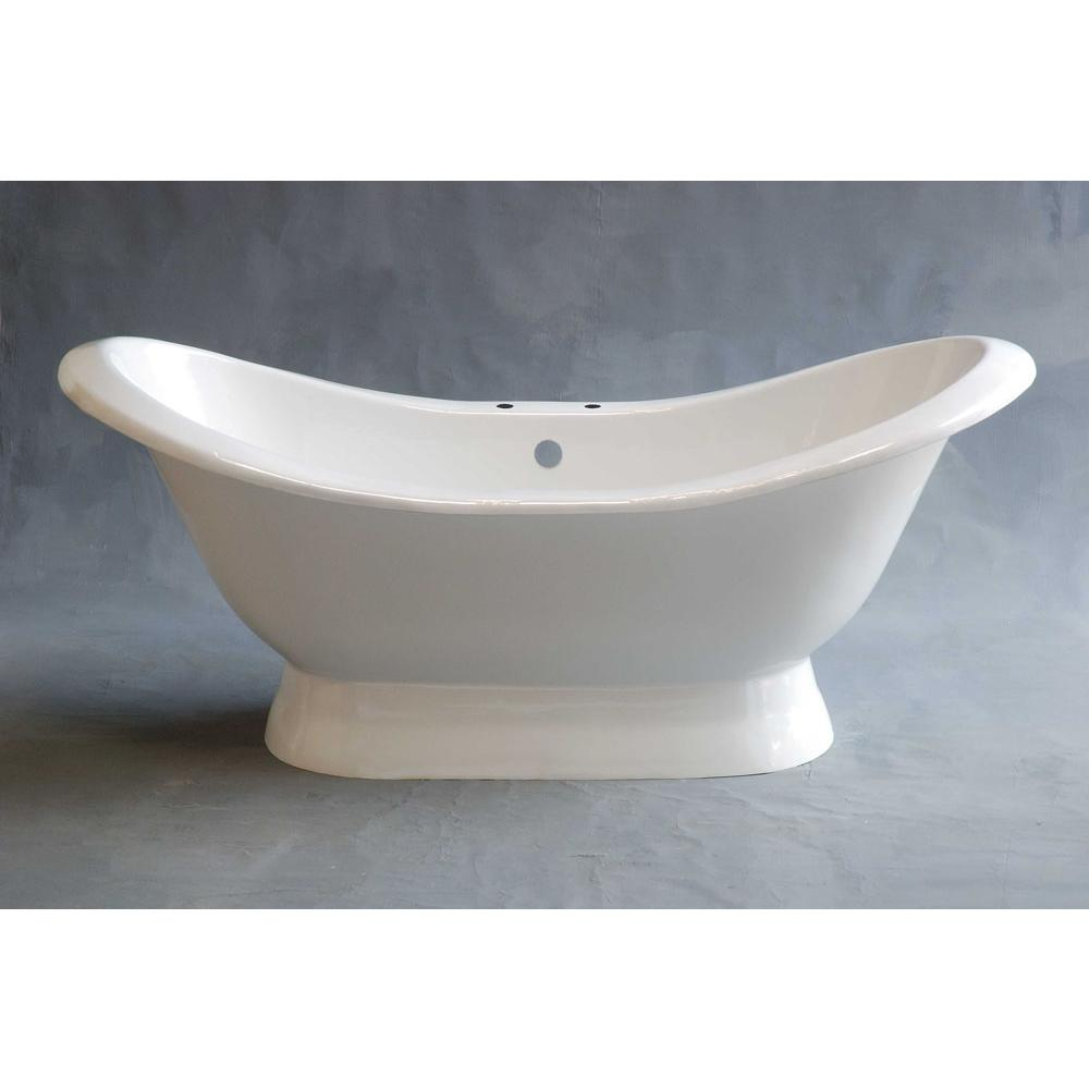 Sign Of The Crab Free Standing Soaking Tubs item P0997
