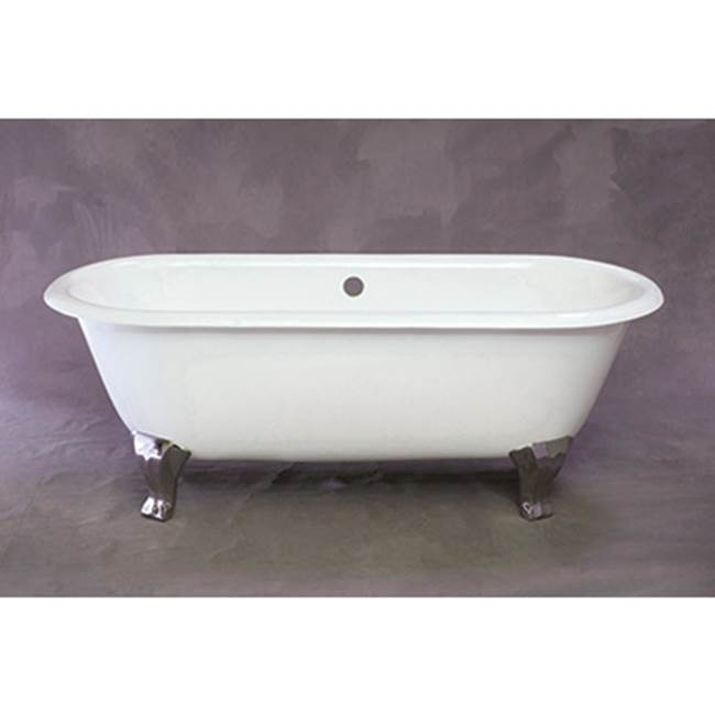 Sign Of The Crab Free Standing Soaking Tubs item P1117Z