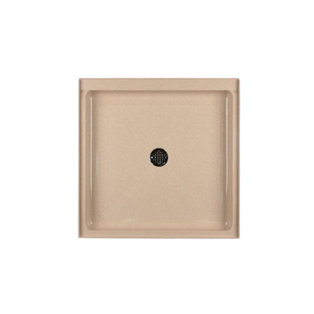 Swan  Shower Bases item SF03636MD.010