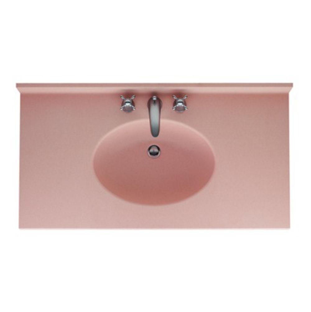 Bathroom Vanities Henry Kitchen And Bath SaintLouisMissouri - Bathroom vanities st louis