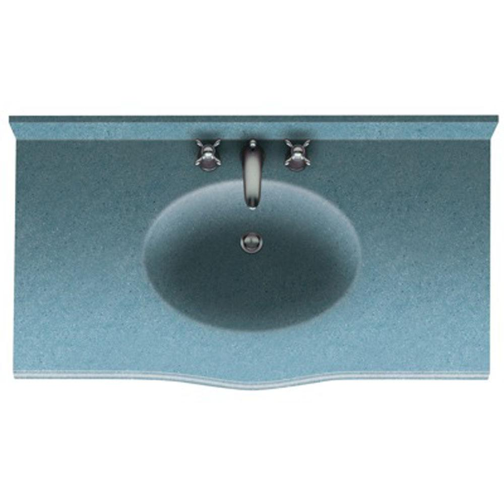 Swan Vanity Tops Vanities Item EV02249.072