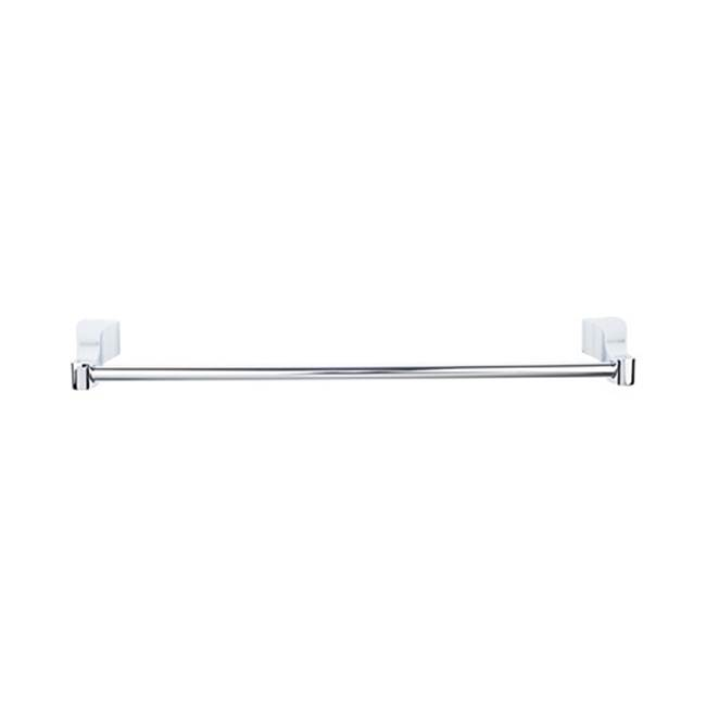 Top Knobs Towel Bars Bathroom Accessories item AQ8PC