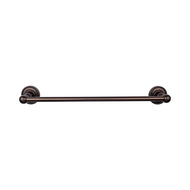 Top Knobs Towel Bars Bathroom Accessories item ED6ORBF