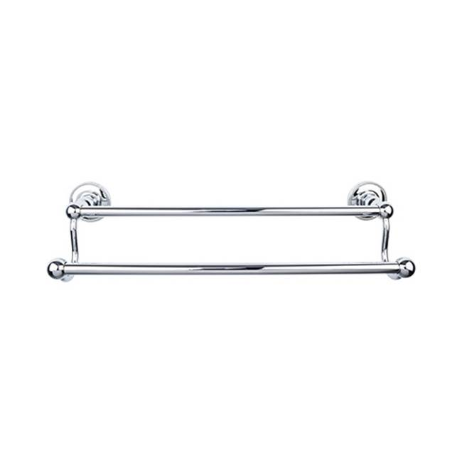 Top Knobs Towel Bars Bathroom Accessories item ED9PCA