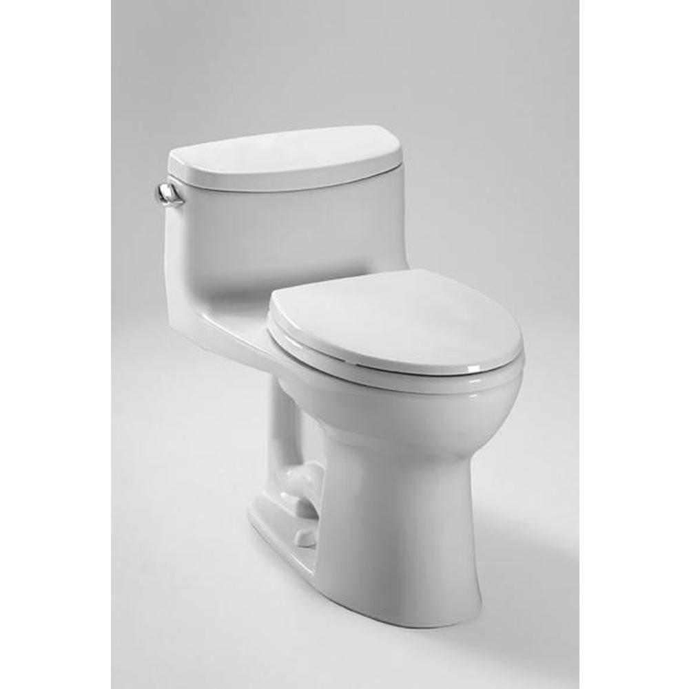 Toto Toilets | Henry Kitchen and Bath - Saint-Louis-Missouri