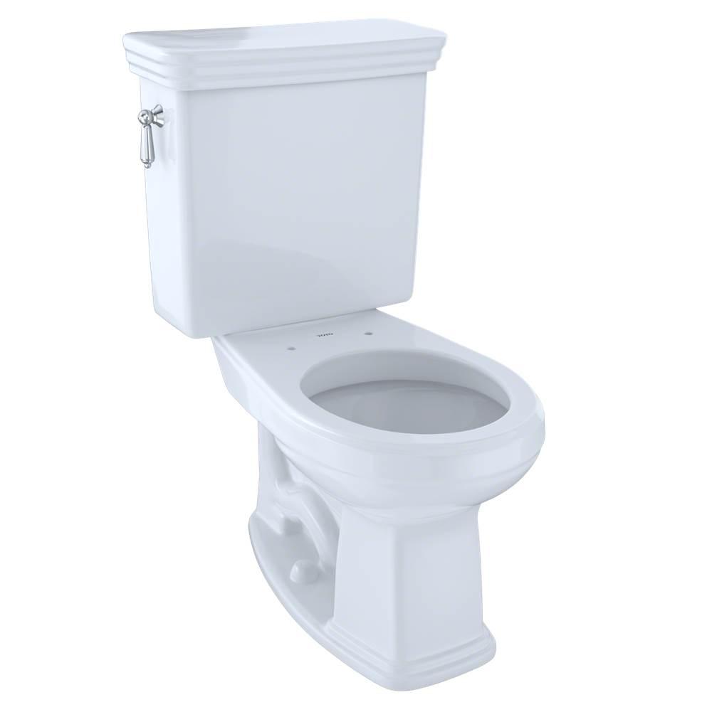 Toto Toilets | Henry Kitchen and Bath - Saint-Louis-Missouri