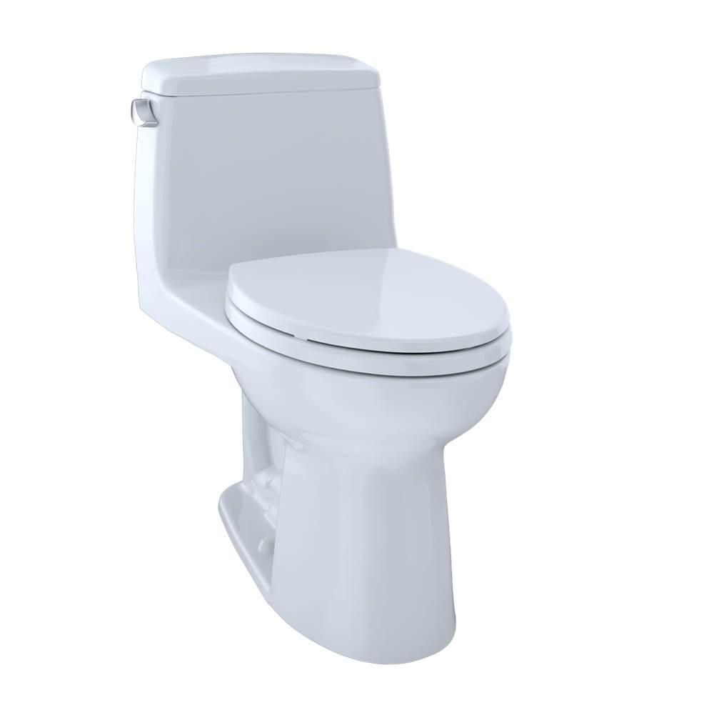 Toilets One Piece | Henry Kitchen and Bath - Saint-Louis-Missouri