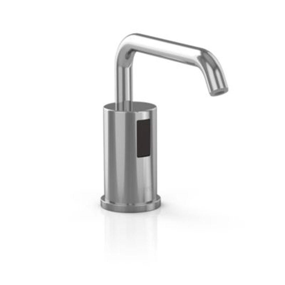 Toto Accessories Bathroom Accessories | Henry Kitchen and Bath ...