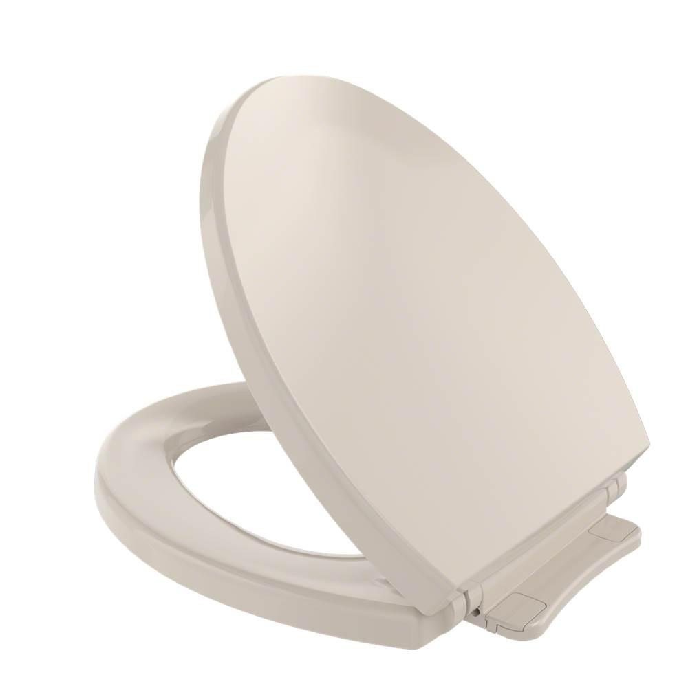 Toilets Toilet Seats | Henry Kitchen and Bath - Saint-Louis-Missouri