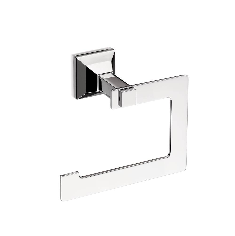 Toto Toilet Paper Holders Bathroom Accessories item YP930#CP