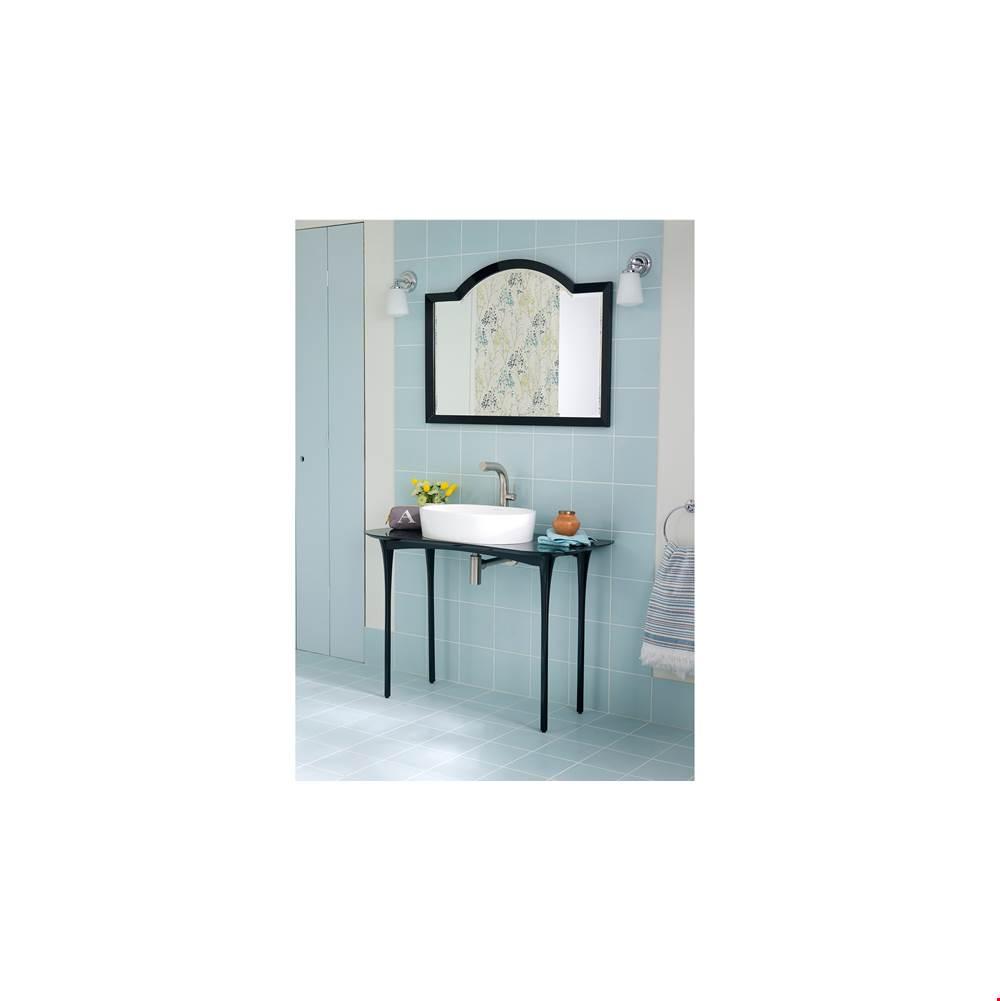 Victoria And Albert Bathroom Vanities | Henry Kitchen and Bath ...