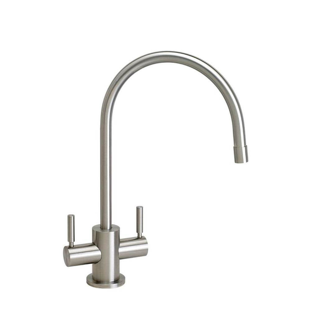 Waterstone  Bar Sink Faucets item 1600-SC