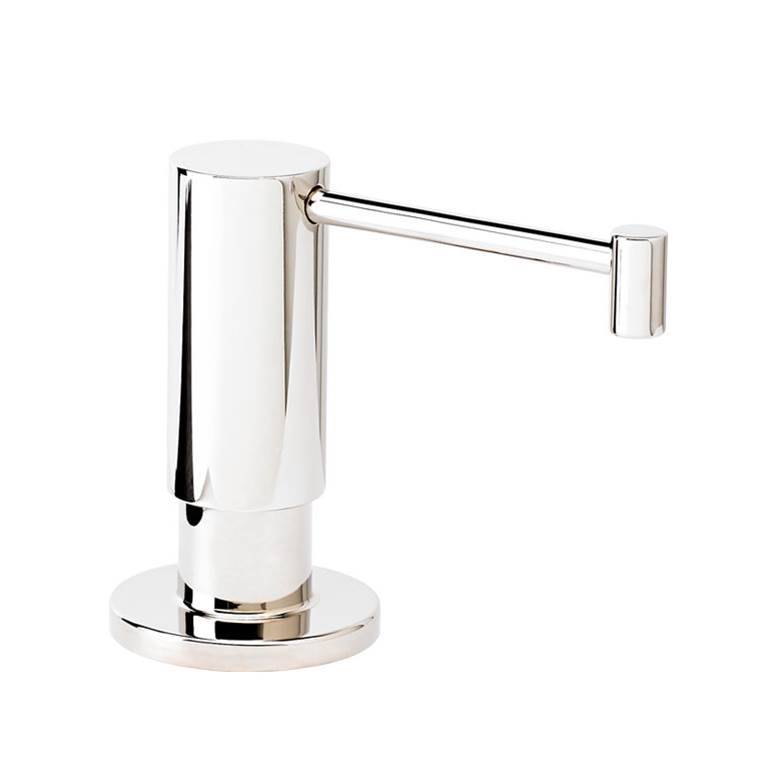 Waterstone Soap Dispensers Bathroom Accessories item 4065-AB