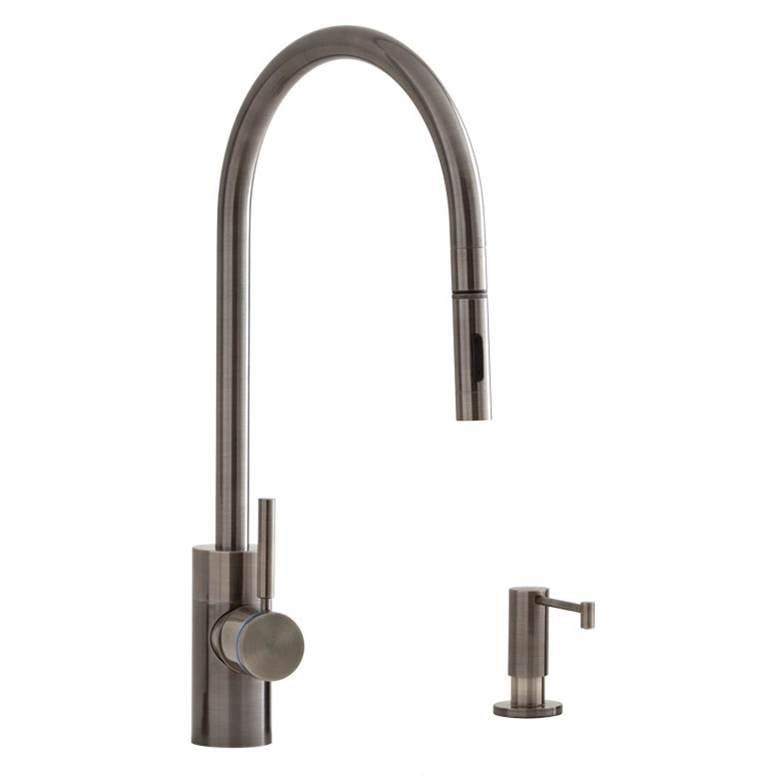Kitchen faucets Deck mount v45 country kitchen faucets 1 00 1 60